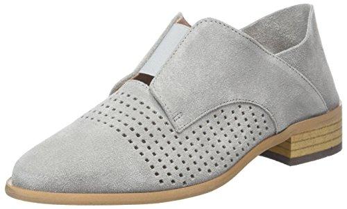 Shoe The Bear Damen Louis S Slipper Grau (Grey)