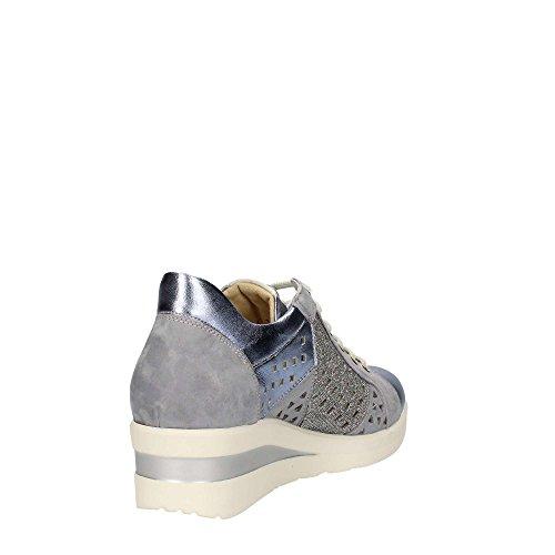MELLUSO r20111 sneakers