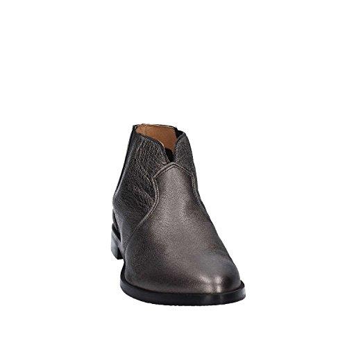 Maritan 171537 Ankle Boots Women Grey dCLJdr