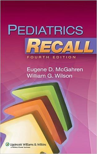 Kết quả hình ảnh cho Pediatric Recall amazon