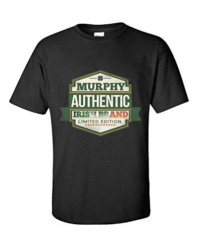 murphy-authentic-irish-brand-ltd-ed-st-patricks-day-adult-shirt-xl-black