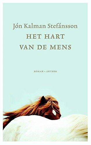 Amazon.com: Het hart van de mens (Dutch Edition) eBook: Jon ...