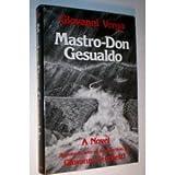 Mastro Don Gesualdo, Giovanni Verga, 0520035984