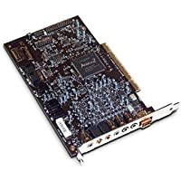 360724-001 HP Creative AUDIGY2 ZS PCI sound card - Soundblaster SB0350 chipset