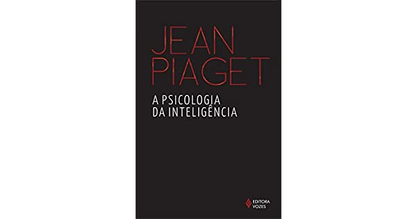8de8e84a1b2 Amazon.com.br eBooks Kindle  A Psicologia da inteligência