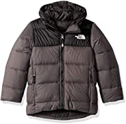 THE NORTH FACE Boys' Double Down Triclim