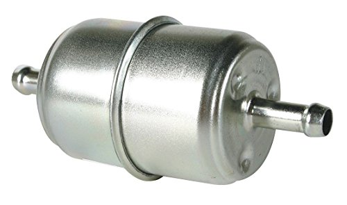 Hastings Filters GF10 In-Line Fuel Filter