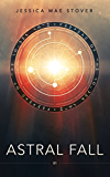 Astral Fall