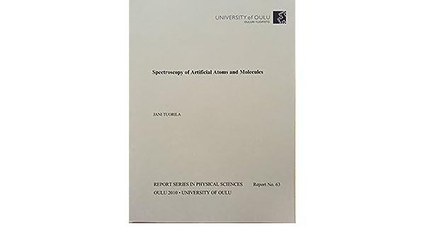 Buying a dissertation help