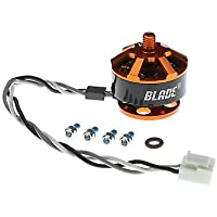 Blade Clockwise Chroma Brushless Motor