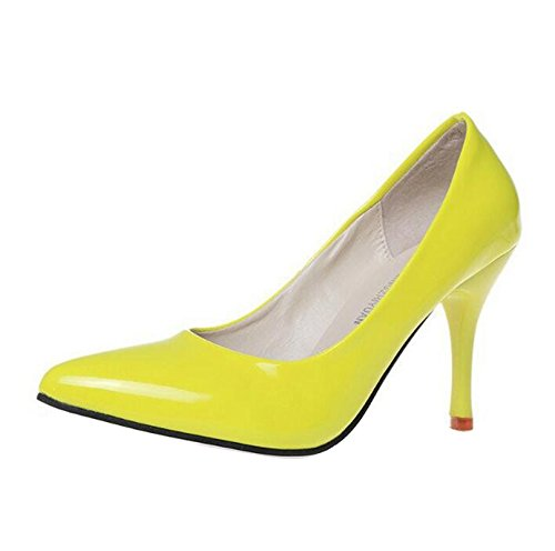 Women Candy Stiletto Business Pointy product image