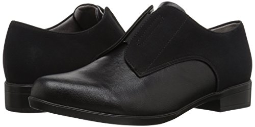 Pictures of LifeStride Women's Tally Oxford 5 M US 4