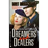 Dreamers and Dealers, Burt Hirschfeld, 1557730121