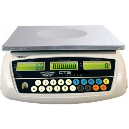 my-weigh-cts-3000-digital-counting-scale