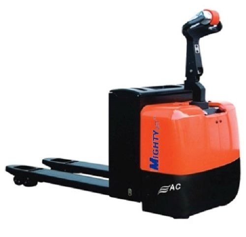 Mighty-Lift-Powered-Pallet-Truck-6000-Electric-Pallet-Jack-27-x-48-Forks