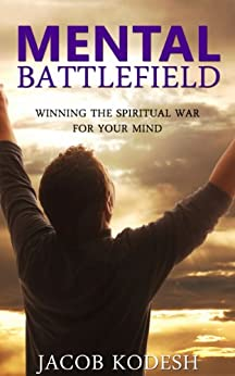 a discussion about the mental and spiritual war 8 signs you are under spiritual attack  the enemy does all that he can to bring mental fatigue 5  dutch sheets warns of intense spiritual warfare surrounding kavanaugh hearings.