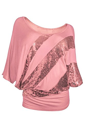 6 shore road wrap dress - 7