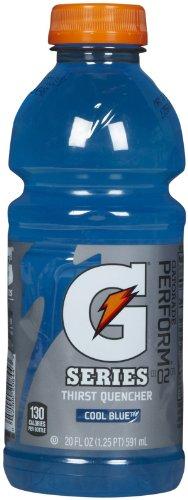 gatorade-sports-drink-cool-blue-20-oz-8-ct