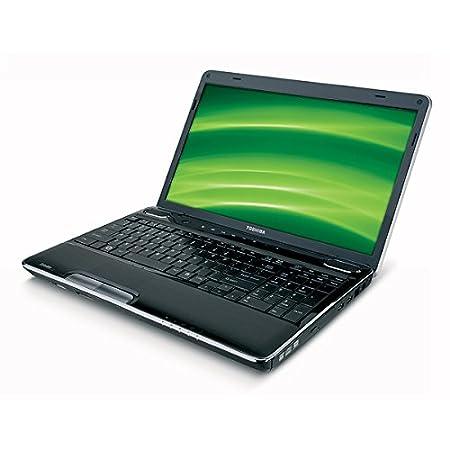 Amazon.com: Toshiba Satellite A505-S6033 16.0-inch Widescreen Laptop Intel Core i7-720QM, 4GB RAM, 500GB HD: Computers & Accessories