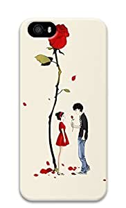 Case For Samsung Galaxy S3 i9300 Cover Love Roses Under 3D Custom Case For Samsung Galaxy S3 i9300 Cover