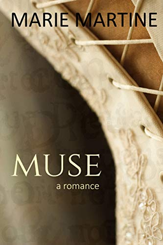 (Muse (The Muse Series Book 1))