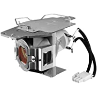 BenQ 5J.J9E05.001 Replacement Lamp for W1500 Projector