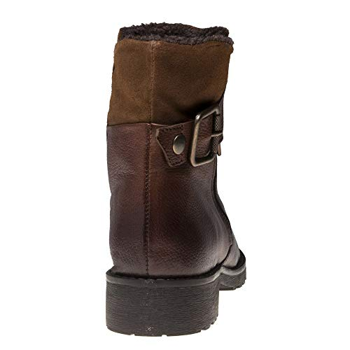 Brown Tan Sole Vanna Brown Vanna Boots Tan Sole Brown Vanna Boots Boots Sole Tan 4OBXx