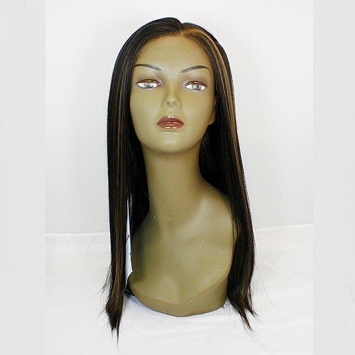 Fame Wig - 7