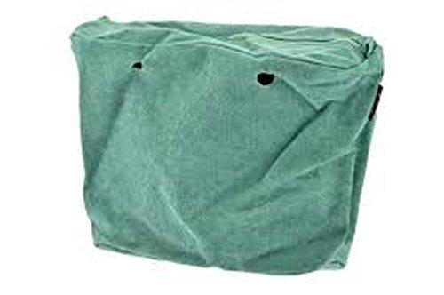Canvas Fullspot vert O Fullspot Bag O xZY8IqzZ