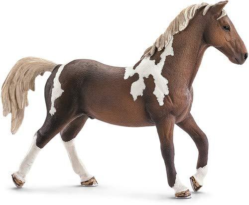 Schleich Trakehner Stallion ()