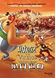 Asterix and the Vikings - Asterix Et Les Vikings