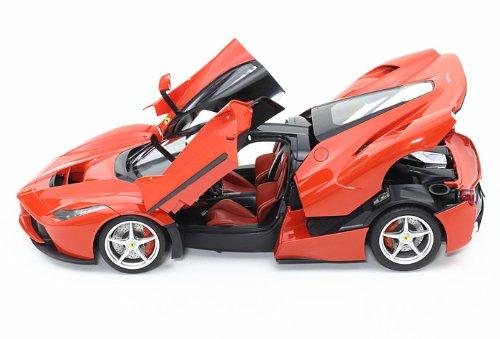 Tamiya - Ferrari LaFerrari