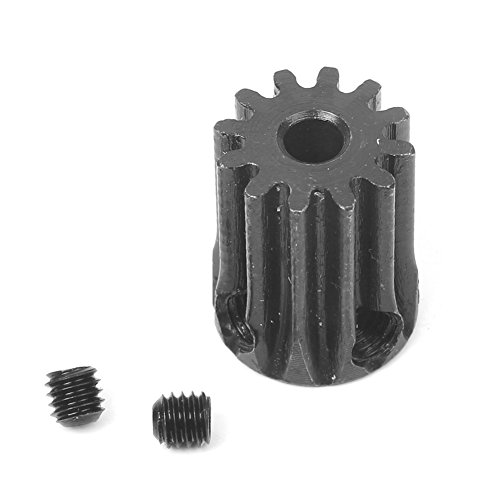 Most bought Spur Gears