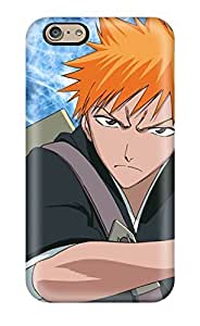 Excellent Design Bleach Case Cover For Iphone 6