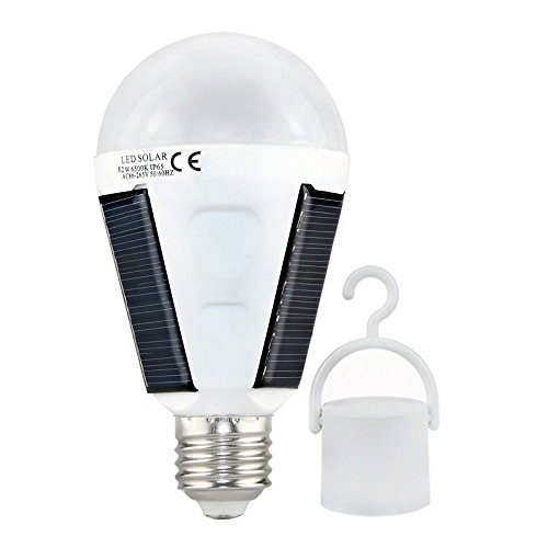 Indoor Flood Light Bulbs Costco - 9