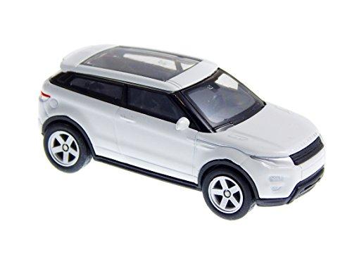 land-rover-range-rover-evoque-white-160-welly