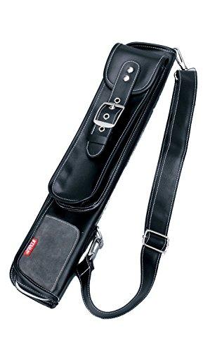 (Tama LZ Series Small Stick Bag)
