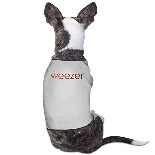 Weezer Hash Pipe Dog Costumes Lovely (Bloodhound Dog Costume)