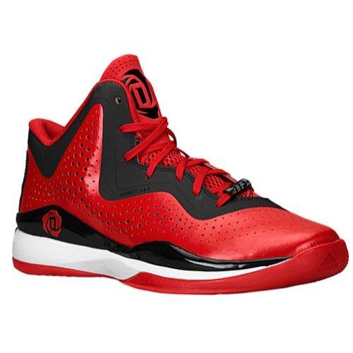 Adidas D Rose 773 III Mens Basketball Shoe 11.5
