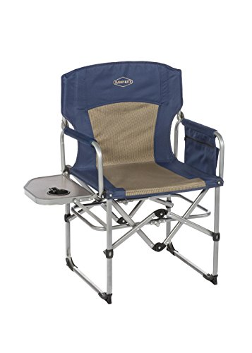 Adult Director Chair (Kamp-Rite Compact Director's Chair)