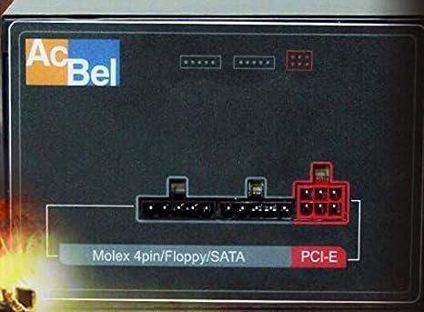 Trans MOSFET N-CH 30V 100A 5-Pin LFPAK T//R 50 Items PSMN2R2-30YLC,115 4+Tab