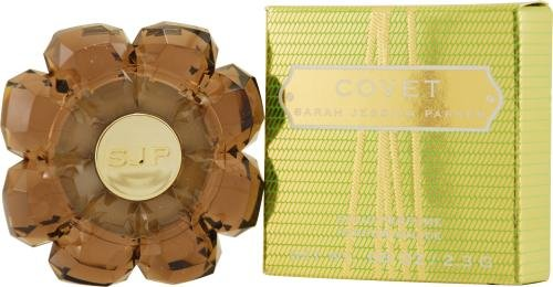 Covet by Sarah Jessica Parker for Women. Perfume Solid .08-Ounces