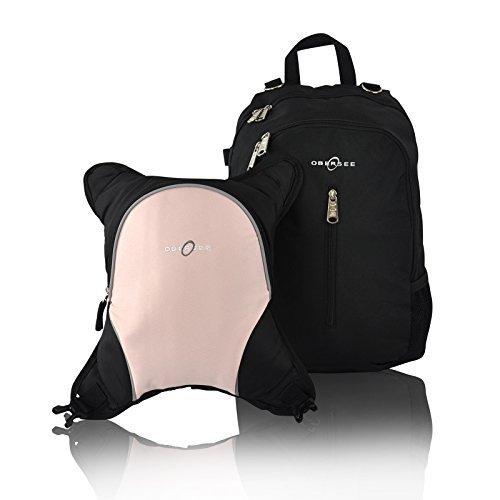 damero large diaper tote satchel bag with drawstring organizer bag red b00iukpyo4. Black Bedroom Furniture Sets. Home Design Ideas