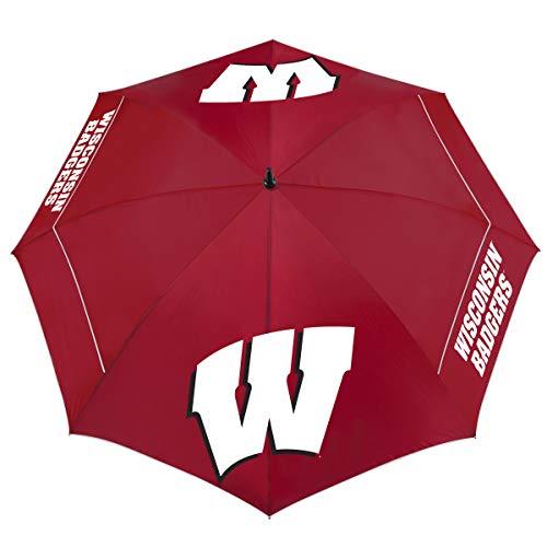 Team Effort NCAA Wisconsin Badgers 62