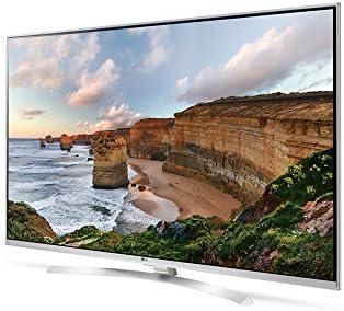 LG 55UH850V - Smart TV de 55
