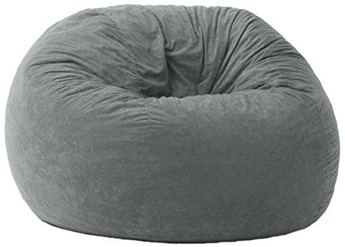 Big Joe Large Filled Comfort