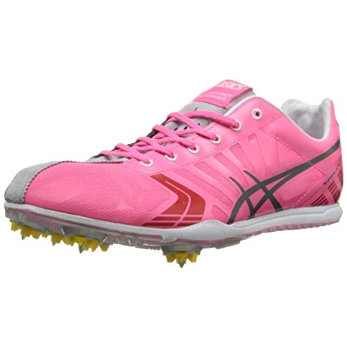 hot sell ASICS Women's Spivey LD Track Shoe for sale