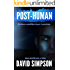 Post-Human (Book 2) (Post-Human Series)