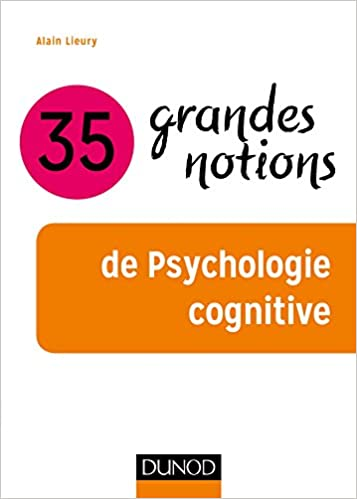 grandes notions psychologie