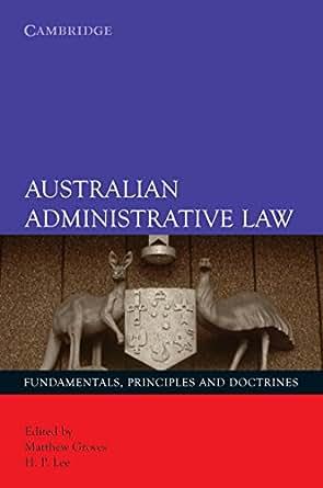 Custom Australian Law Essay Writing